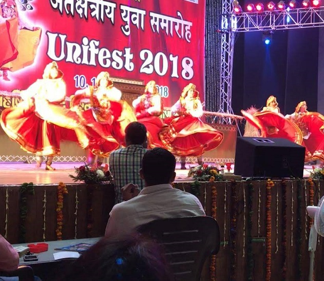 //davccfbd.ac.in/wp-content/uploads/2019/06/zonal_youth_fest.jpg